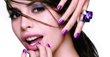 Maybelline-yourmakeup-nailart