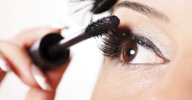 Le differenze tra rimmel e mascara; come scegliere