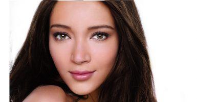 Maybelline-yourmakeup-correttore