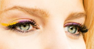 Maybelline-yourmakeup-occhi-piccoli
