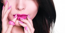 Maybelline-yourmakeup-manicure