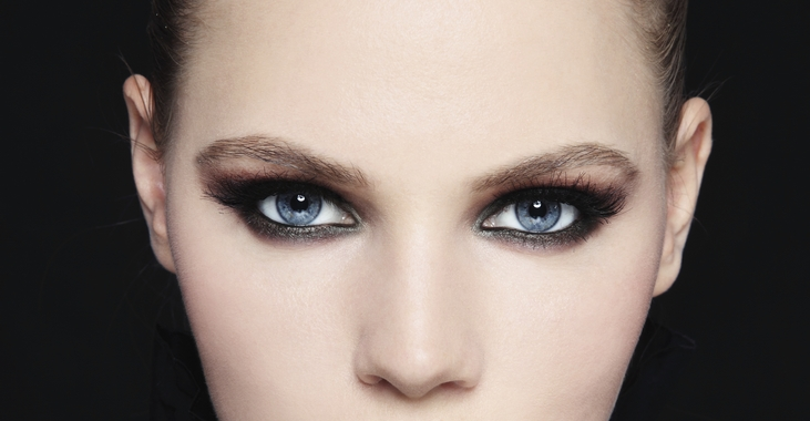 Maybelline-yourmakeup-Smokey-eyes