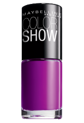 Smalto Color Show