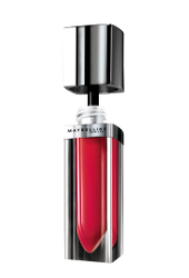 Rossetto Color Elixir