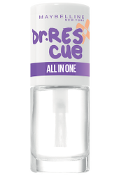 Dr Rescue Manicure All in One