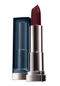 Rossetto Color Sensational The Creamy Matte