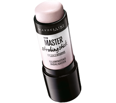 MASTER STROBING STICK – LIGHT IRIDESCENT